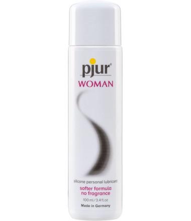 Pjur Woman 100 ml