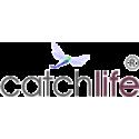 Catchlife